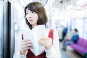 learn-japanese-learn-japanese-online-how-to-speak-japanese-japanese-language-learn-japanese-language-japanese-for-beginners-basic-japanese-language-study-in-japan-akumademo