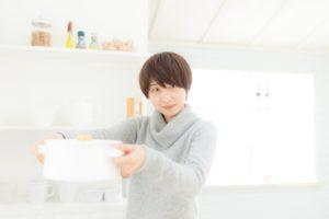 learn-japanese-learn-japanese-online-how-to-speak-japanese-japanese-language-learn-japanese-language-japanese-for-beginners-basic-japanese-language-study-in-japan-kikkake