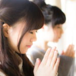 learn-japanese-learn-japanese-online-how-to-speak-japanese-japanese-language-learn-japanese-language-japanese-for-beginners-basic-japanese-language-study-in-japan-kitto-kanarazau-zettaini