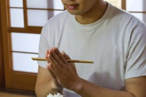 learn-japanese-online-how-to-speak-japanese-language-for-beginners-basic-study-in-japan-two-quick-tips-about-itadakimasu-and-gochisosama