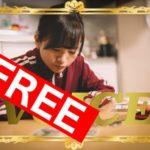 427-free-voice-kechi-vs-sekoi-vs-setsuyaku-which-is-really-better