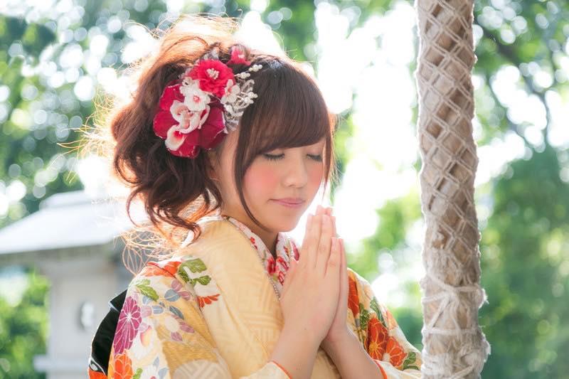 easily-confused-words-shogatsu-vs-gantan-vs-shinnen-learn-japanese-online-how-to-speak-japanese-language-for-beginners-basic-study-in-japan
