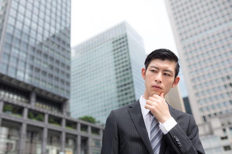 learn-japanese-learn-japanese-online-how-to-speak-japanese-japanese-language-learn-japanese-language-japanese-for-beginners-basic-japanese-language-study-in-japan-full-guide-keikai-tyuihou-keihou