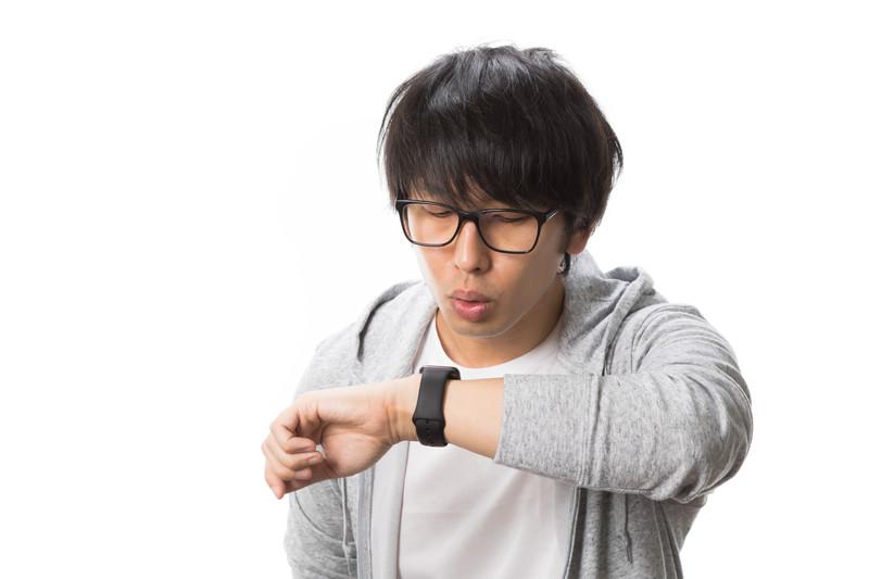 learn-japanese-learn-japanese-online-how-to-speak-japanese-japanese-language-learn-japanese-language-japanese-for-beginners-basic-japanese-language-study-in-japan-girigiri