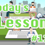 today's-lesson-111-learn-japanese-online-how-to-speak-japanese-for-beginners-basic-study-in-japan