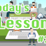 today's-lesson-14-learn-japanese-online-how-to-speak-japanese-for-beginners-basic-study-in-japan