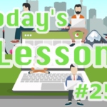 today's-lesson-258-learn-japanese-online-how-to-speak-japanese-for-beginners-basic-study-in-japan