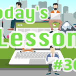 today's-lesson-300-learn-japanese-online-how-to-speak-japanese-for-beginners-basic-study-in-japan
