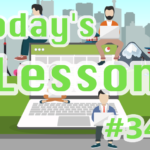 today's-lesson-345-learn-japanese-online-how-to-speak-japanese-for-beginners-basic-study-in-japan