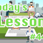 today's-lesson-443-learn-japanese-online-how-to-speak-japanese-for-beginners-basic-study-in-japan