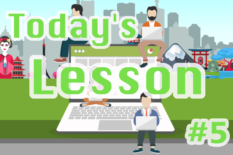 today's-lesson-5-learn-japanese-online-how-to-speak-japanese-for-beginners-basic-study-in-japan