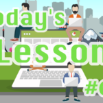 today's-lesson-60-learn-japanese-online-how-to-speak-japanese-for-beginners-basic-study-in-japan