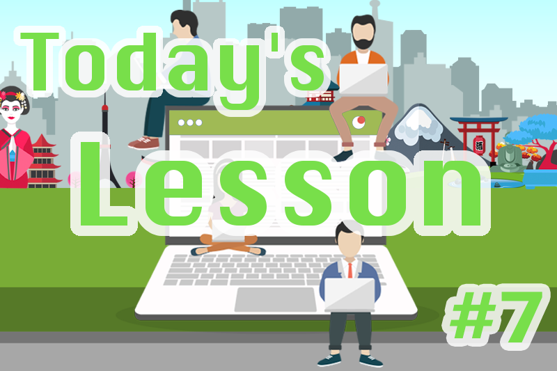 today's-lesson-7-learn-japanese-online-how-to-speak-japanese-for-beginners-basic-study-in-japan