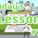 today's-lesson-71-learn-japanese-online-how-to-speak-japanese-for-beginners-basic-study-in-japan