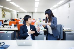 what-is-shakaijin-you-should-know-learn-japanese-online-how-to-speak-japanese-language-for-beginners-basic-study-in-japan