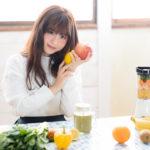 learn-japanese-online-how-to-speak-japanese-language-for-beginners-basic-study-in-japan-beginners-guide-saiteidemo