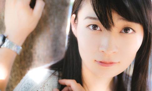 learn-japanese-online-how-to-speak-japanese-language-for-beginners-basic-study-in-japan-tsuisakki-saikin-konogoro-konnichi-sakkon-konoaida-senjitsu