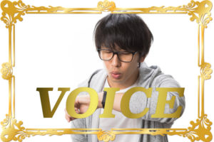 409-voice-5-ways-we-learned-from-girigiri-almost-close