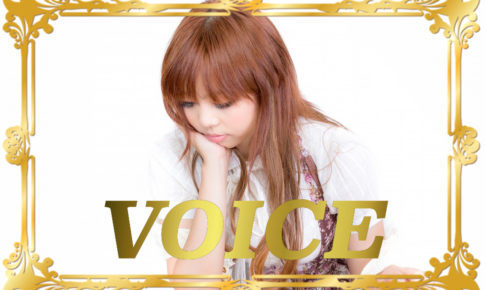 421-voice-simple-rule-to-use-taikutsu-and-tsumaranai