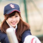 47-helpful-tips-for-choosing-your-sports-club-and-different-between-bukatsu-and-circle-learn-japanese-online-how-to-speak-japanese-language-for-beginners-basic-study-in-japan