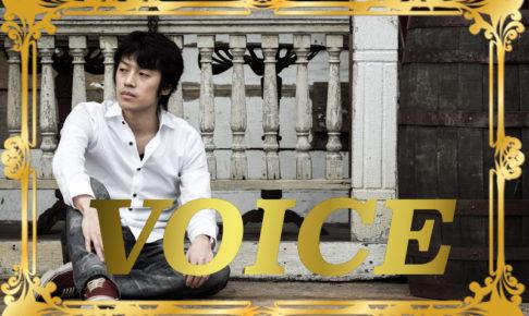602-voice-best-way-to-use-saboru-japanese-slang