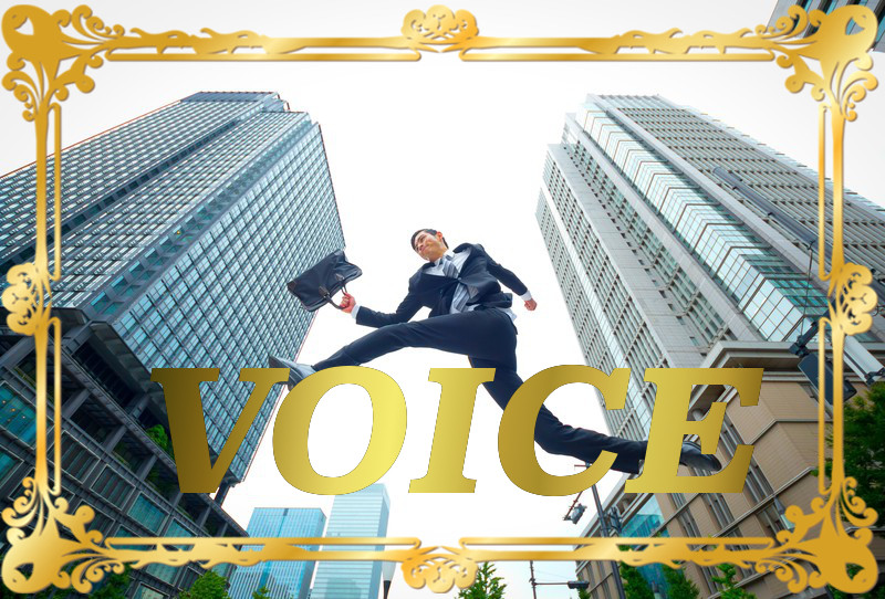 614-voice-the-minimalist-guide-to-salaryman-and-ol