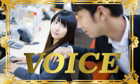 617-voice-top-132-careers-and-8-positions-in-japanese