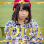 714-voice-the-complete-guide-to-fuguring-out-okoru-shikaru-donaru