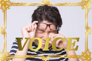 801-voice-natives-often-avoid-using-shinu-die-instead-nakuranu-pass-way