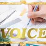 819-voice-change-v-s-modify-v-s-revise-you-should-know