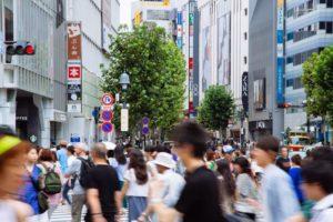 whats-the-difference-urusai-yakamashii-souzoushii-and-sawagashii-earn-japanese-online-how-to-speak-japanese-language-for-beginners-basic-study-in-japan