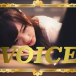 524-voice-a-slang-you-need-to-know-saiaku