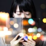 commonly-confused-words-shimaru-shimeru-learn-japanese-online-how-to-speak-japanese-language-for-beginners-basic-study-in-japan