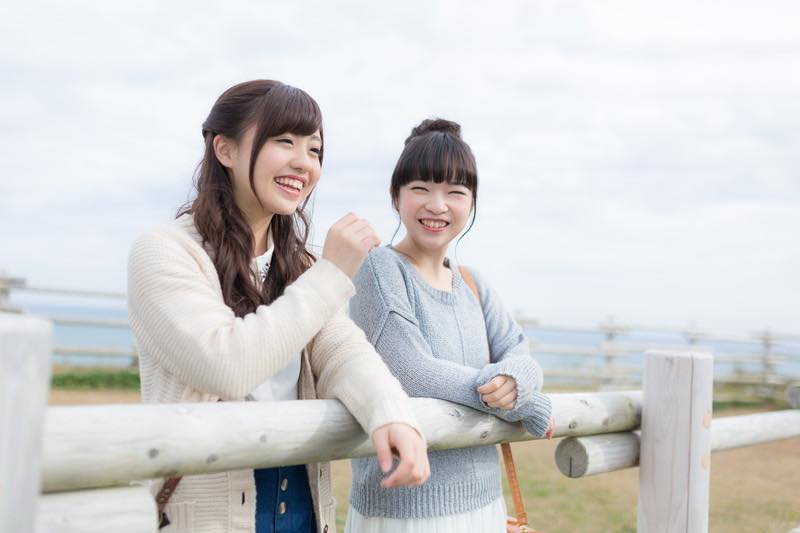 difference-between-talk-speak-and-say-learn-japanese-online-how-to-speak-japanese-language-for-beginners-basic-study-in-japan