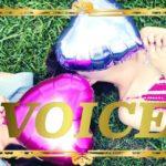 1126-voice-156-ways-to-explain-personalities-part2