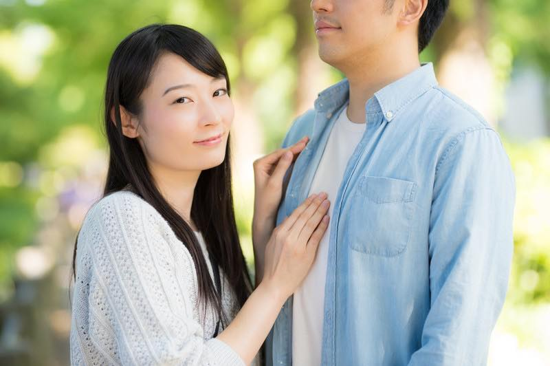 10-japanese-compliments-men-would-love-to-hear-learn-japanese-online-how-to-speak-japanese-language-for-beginners-basic-study-in-japan