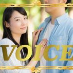 1217-10-japanese-compliments-men-would-love-to-hear