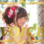 1226-shogatsu-vs-gantan-vs-shinnen-japanese-leran-online