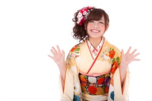 16-ways-to-celebrate-the-new-year-in-japanese-learn-japanese-online-how-to-speak-japanese-language-for-beginners-basic-study-in-japan