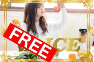 323-free-voice-improve-your-japanese-skill-by-using-sonomama