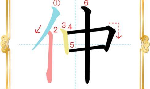 kanji-n2-japanese-0628