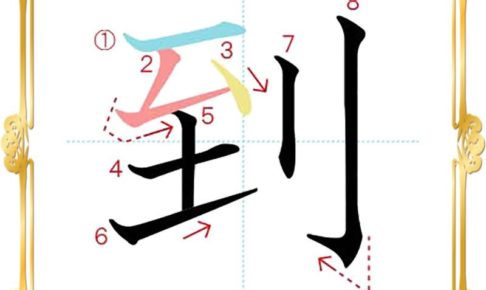 kanji-n3-japanese-0289