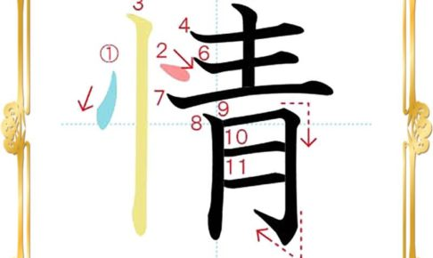 kanji-n3-japanese-0390