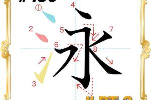 kanji-n3-japanese-0456