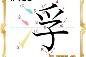 kanji-n3-japanese-0460