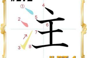 kanji-n4-japanese-0172