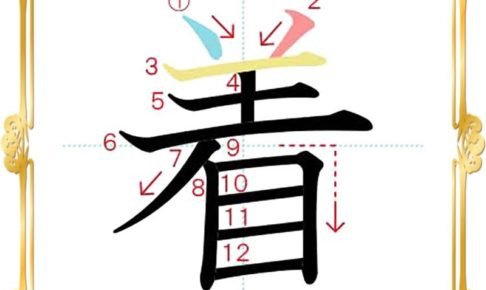 kanji-n4-japanese-0191