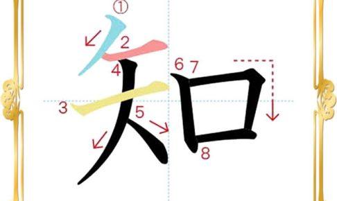 kanji-n4-japanese-0192