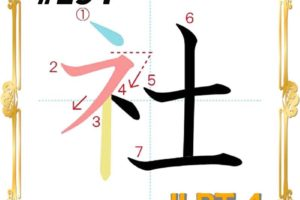 kanji-n4-japanese-0194
