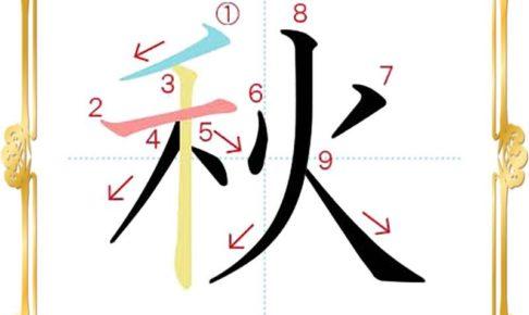 kanji-n4-japanese-0196